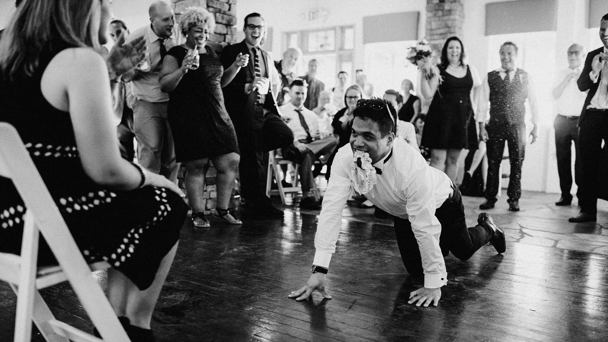gian-carlo-photography-weddings-13.jpg