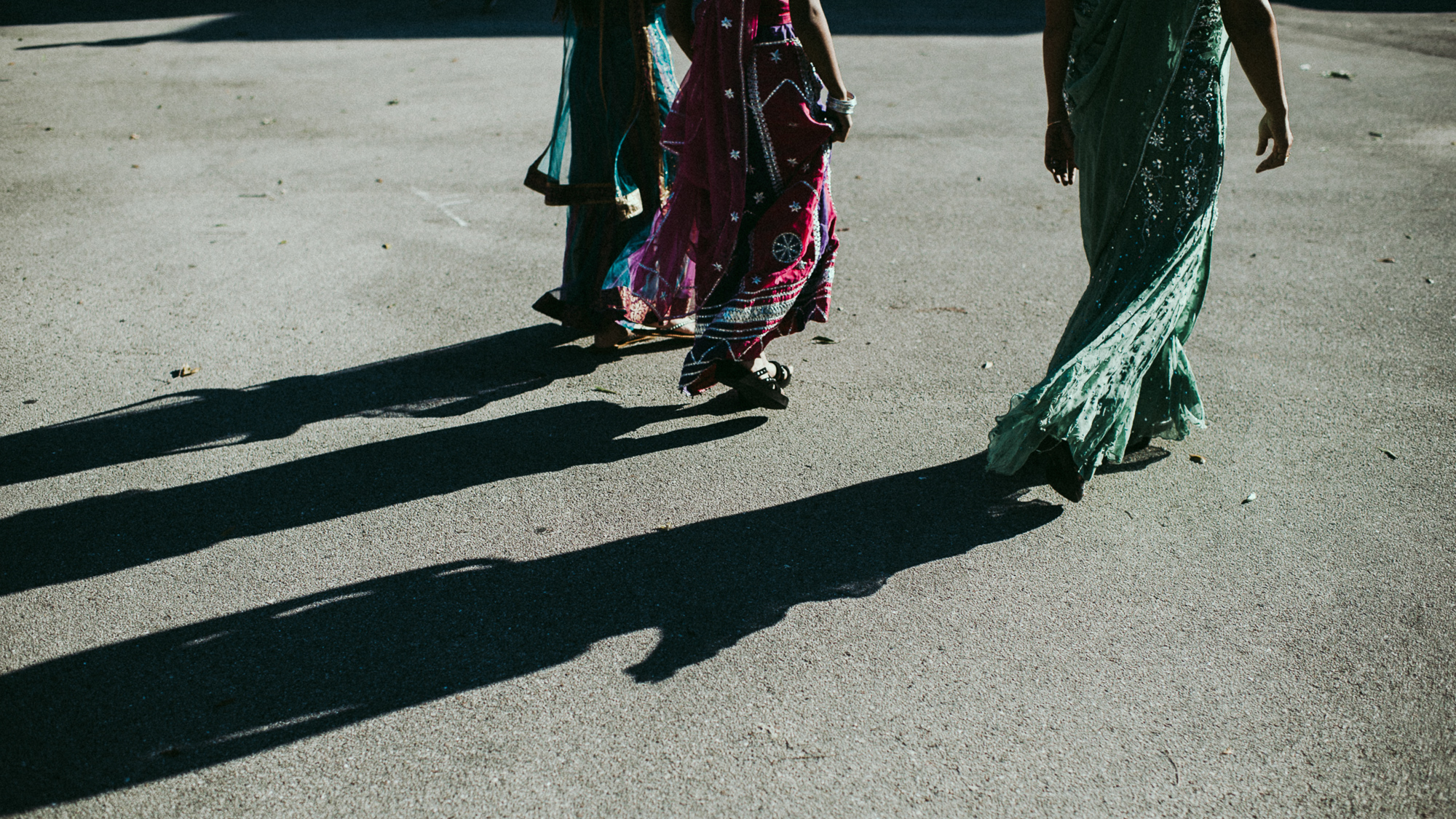 gian-carlo-photography-weddings-14.jpg