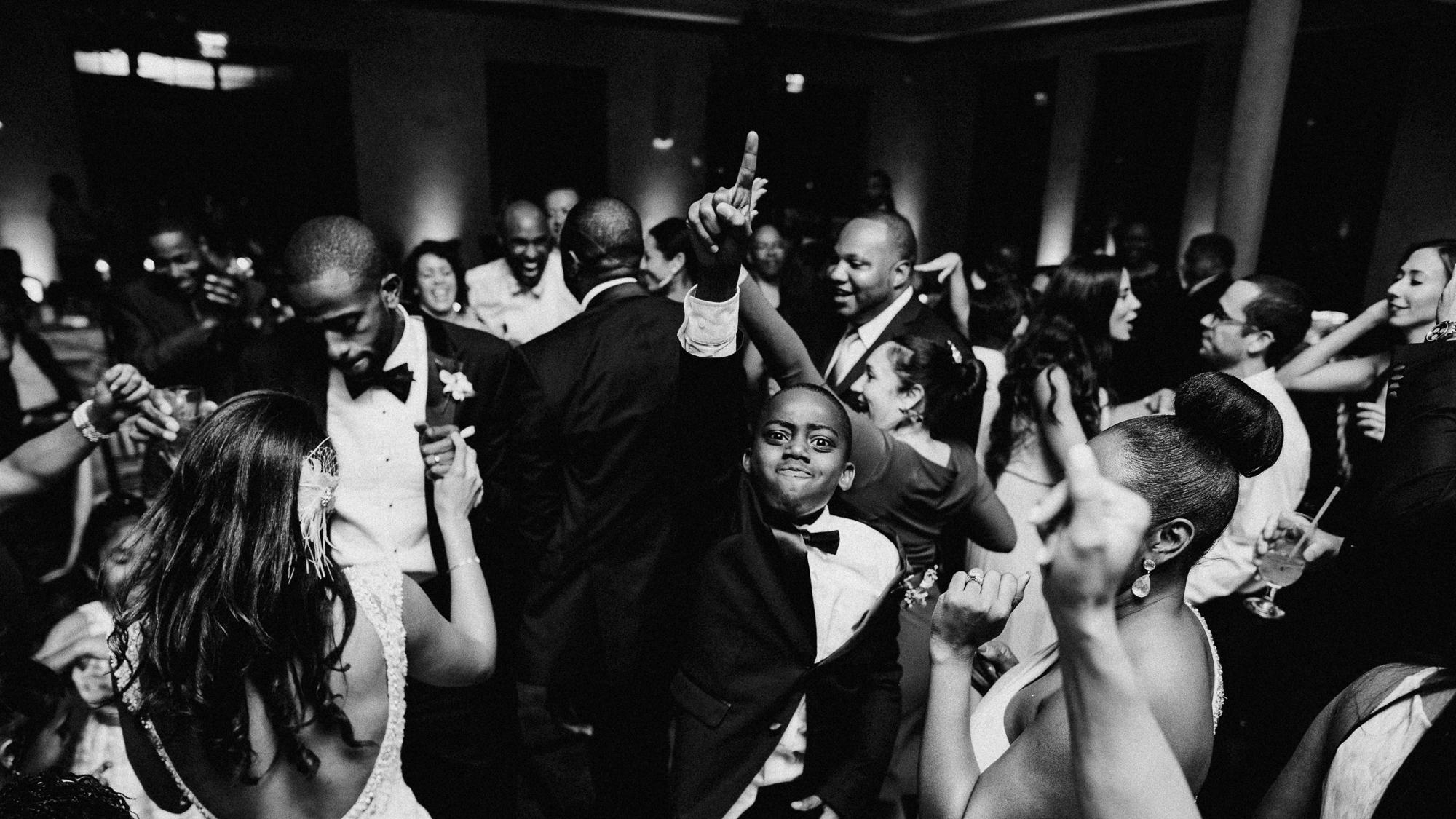 gian-carlo-photography-weddings-17.jpg