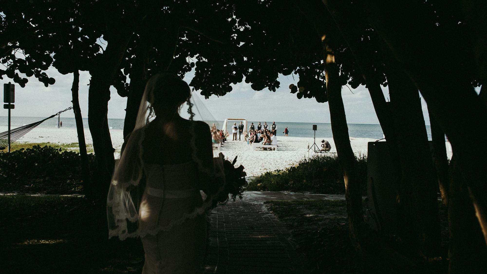 gian-carlo-photography-weddings-22.jpg