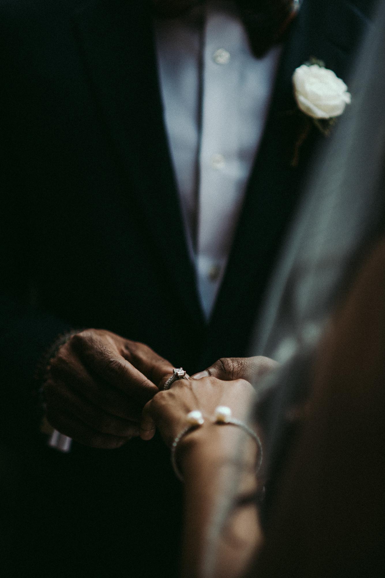 gian-carlo-photography-weddings-25.jpg