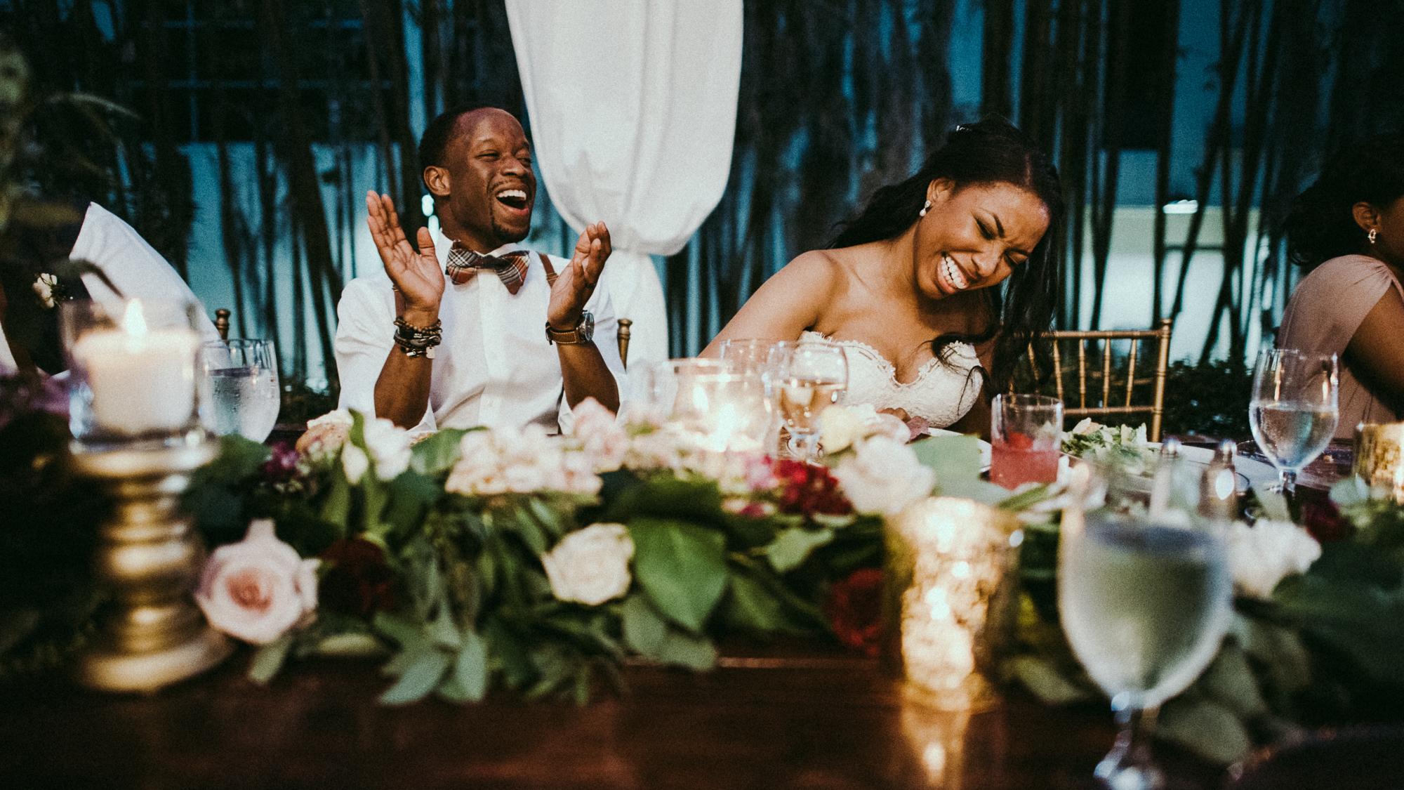 gian-carlo-photography-weddings-26.jpg