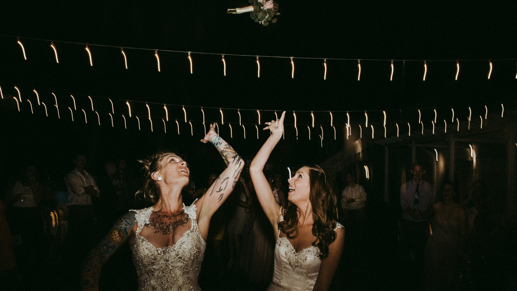gian-carlo-photography-weddings-30.jpg