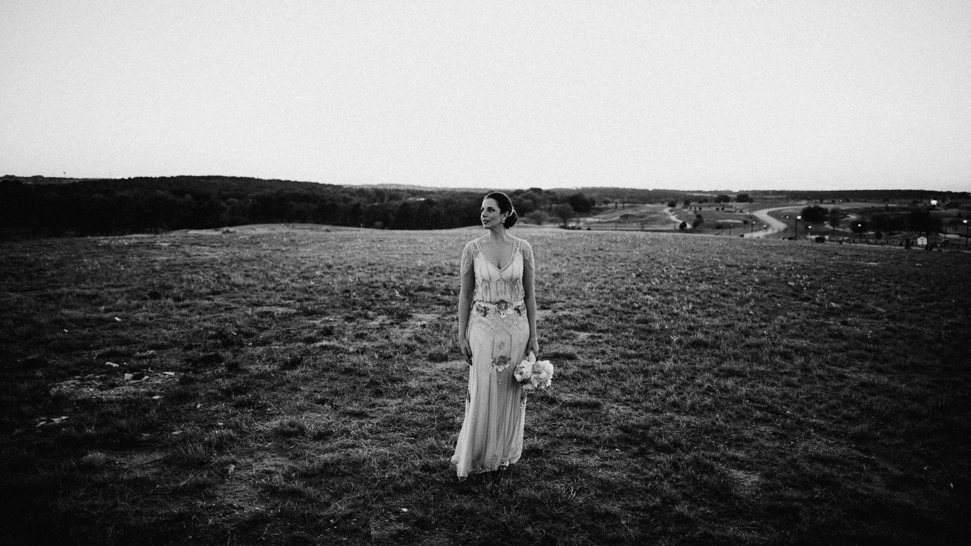gian-carlo-photography-weddings-16.jpg