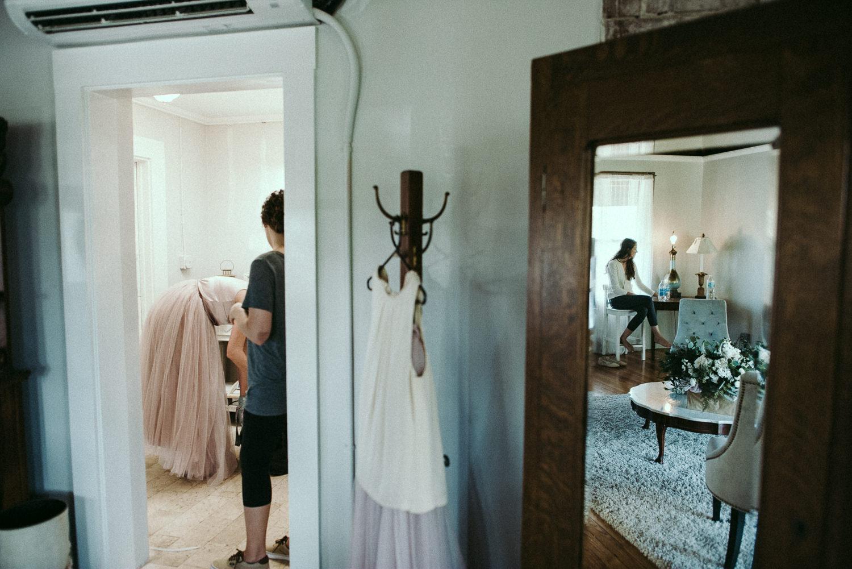 the-acre-orlando-wedding-pictures-florida-photographer-gian-carlo-photography-8.jpg