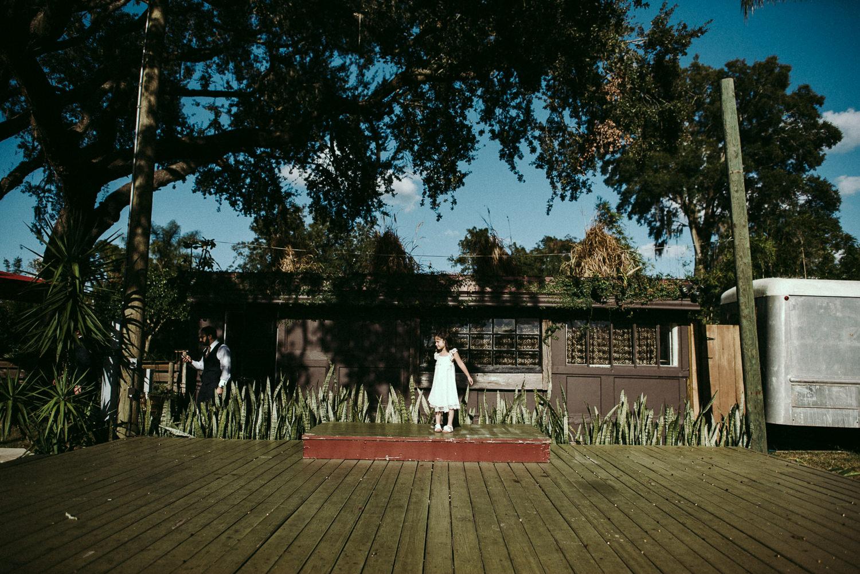 the-acre-orlando-wedding-pictures-florida-photographer-gian-carlo-photography-9.jpg