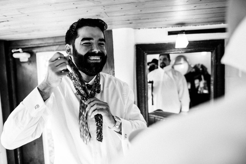 the-acre-orlando-wedding-pictures-florida-photographer-gian-carlo-photography-11.jpg