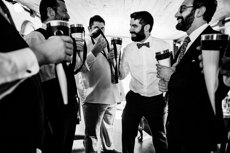 the-acre-orlando-wedding-pictures-florida-photographer-gian-carlo-photography-12.jpg