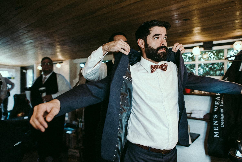 the-acre-orlando-wedding-pictures-florida-photographer-gian-carlo-photography-14.jpg