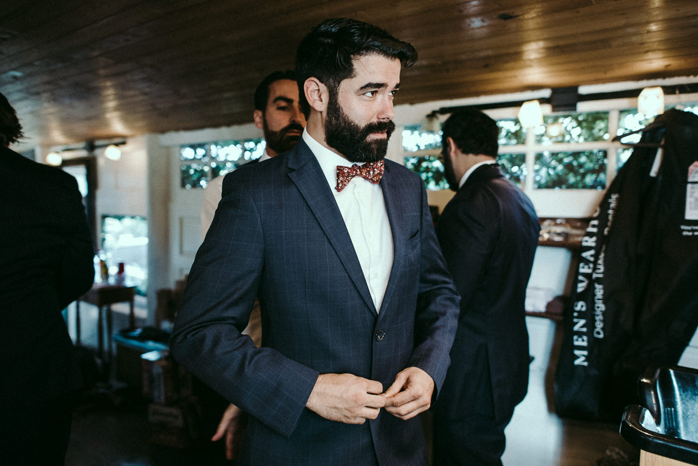 the-acre-orlando-wedding-pictures-florida-photographer-gian-carlo-photography-15.jpg