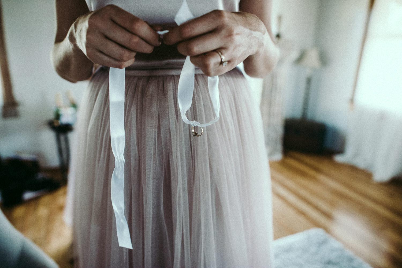 the-acre-orlando-wedding-pictures-florida-photographer-gian-carlo-photography-17.jpg