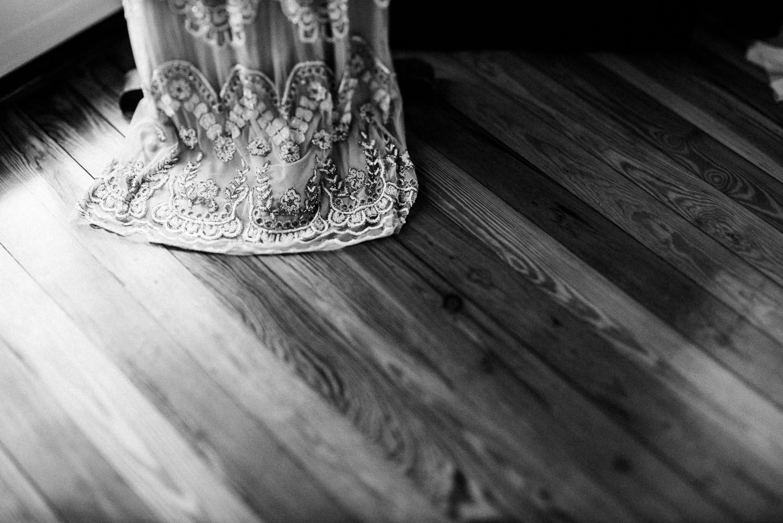 the-acre-orlando-wedding-pictures-florida-photographer-gian-carlo-photography-16.jpg