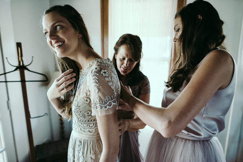 the-acre-orlando-wedding-pictures-florida-photographer-gian-carlo-photography-20.jpg