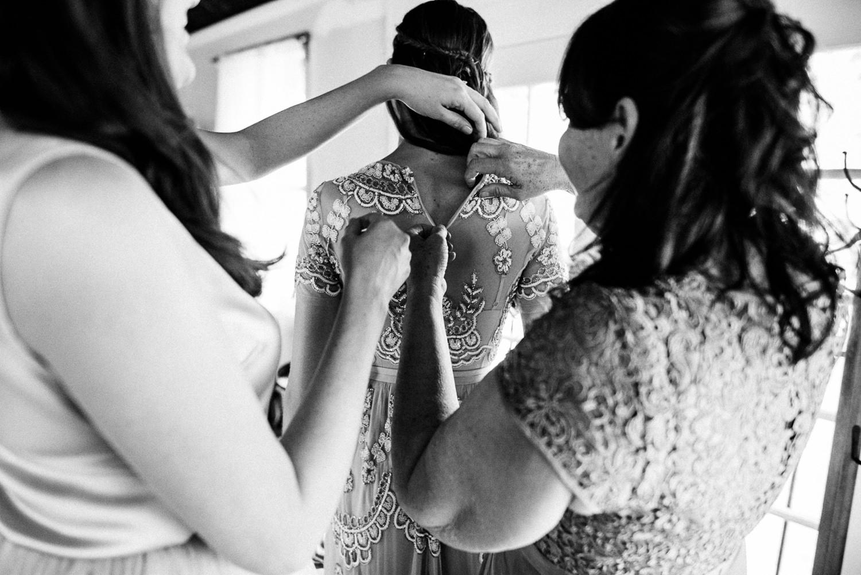the-acre-orlando-wedding-pictures-florida-photographer-gian-carlo-photography-21.jpg