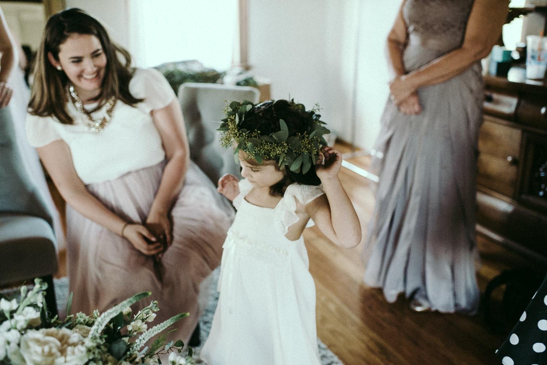 the-acre-orlando-wedding-pictures-florida-photographer-gian-carlo-photography-23.jpg