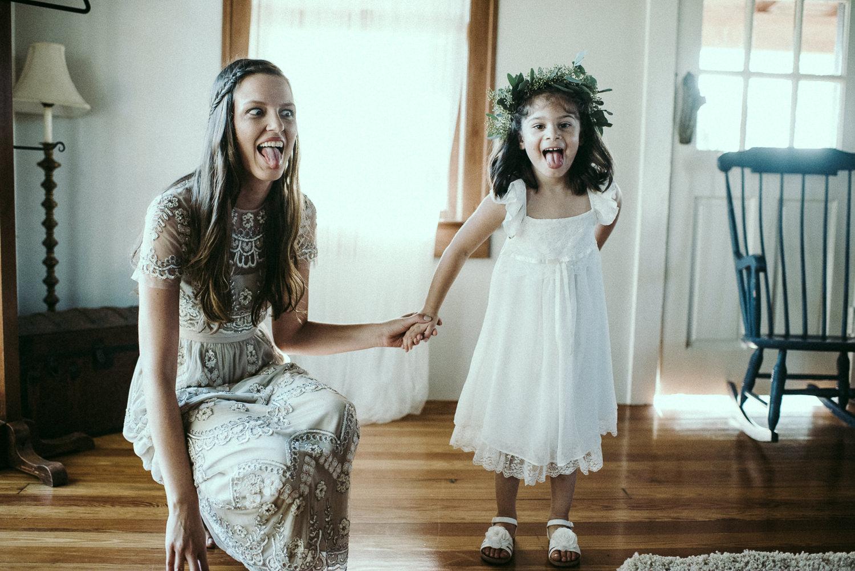 the-acre-orlando-wedding-pictures-florida-photographer-gian-carlo-photography-24.jpg
