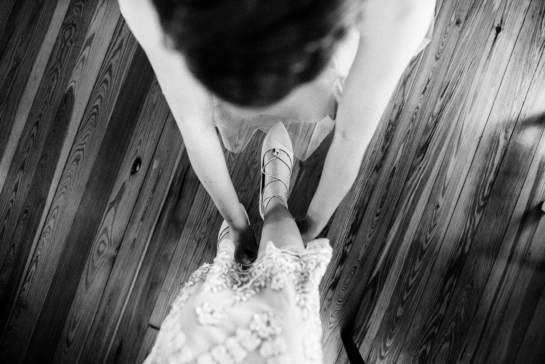 the-acre-orlando-wedding-pictures-florida-photographer-gian-carlo-photography-25.jpg