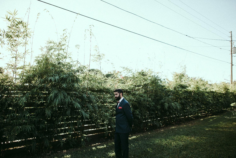the-acre-orlando-wedding-pictures-florida-photographer-gian-carlo-photography-28.jpg