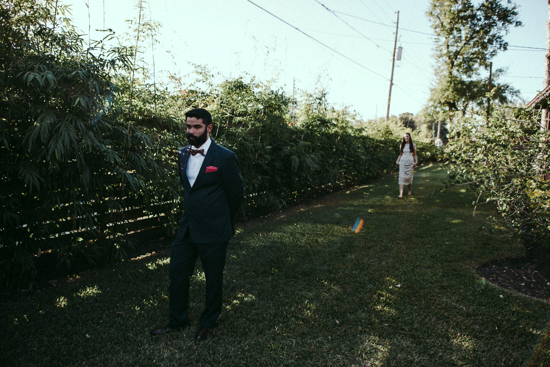 the-acre-orlando-wedding-pictures-florida-photographer-gian-carlo-photography-31.jpg