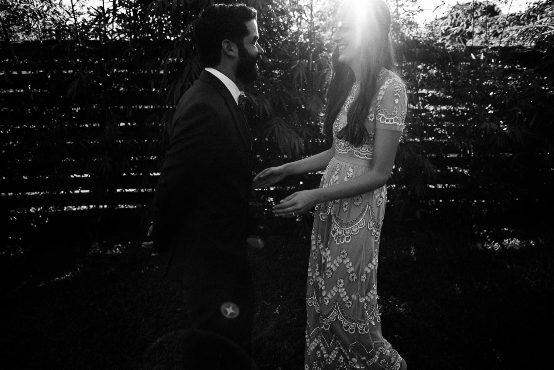 the-acre-orlando-wedding-pictures-florida-photographer-gian-carlo-photography-33.jpg