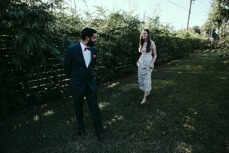 the-acre-orlando-wedding-pictures-florida-photographer-gian-carlo-photography-32.jpg