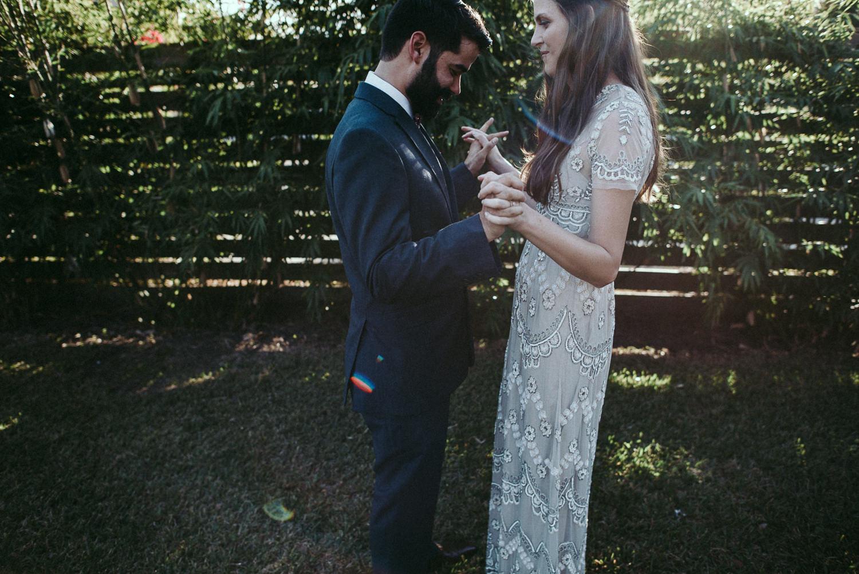 the-acre-orlando-wedding-pictures-florida-photographer-gian-carlo-photography-34.jpg