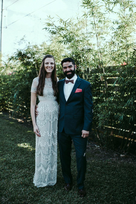 the-acre-orlando-wedding-pictures-florida-photographer-gian-carlo-photography-35.jpg