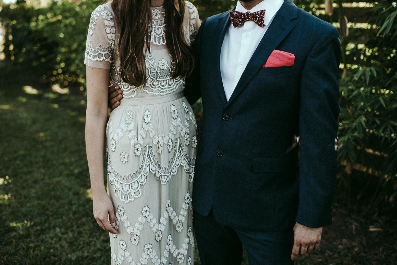 the-acre-orlando-wedding-pictures-florida-photographer-gian-carlo-photography-36.jpg