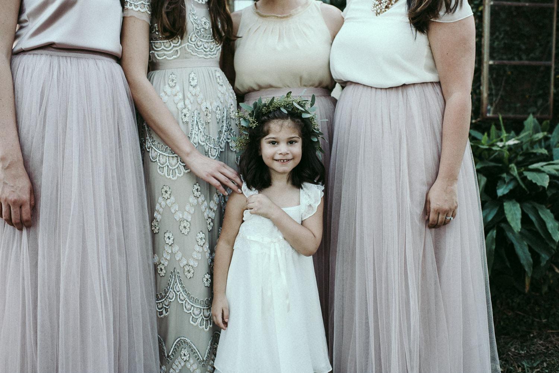 the-acre-orlando-wedding-pictures-florida-photographer-gian-carlo-photography-40.jpg