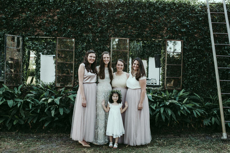 the-acre-orlando-wedding-pictures-florida-photographer-gian-carlo-photography-41.jpg