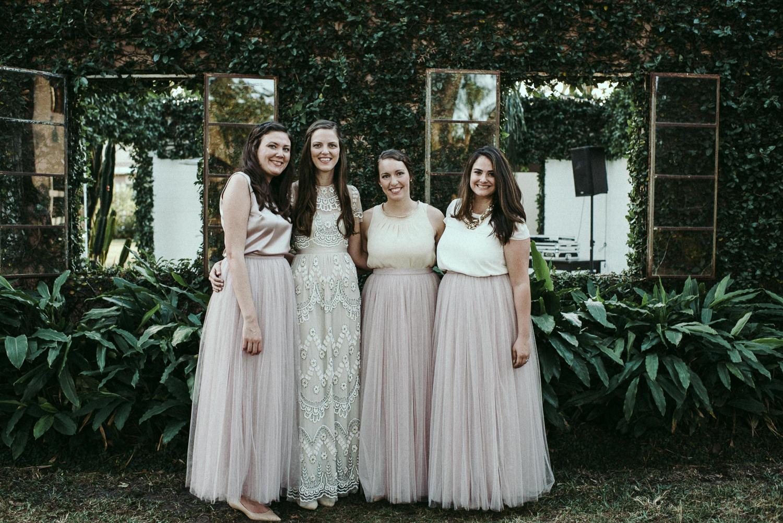 the-acre-orlando-wedding-pictures-florida-photographer-gian-carlo-photography-42.jpg