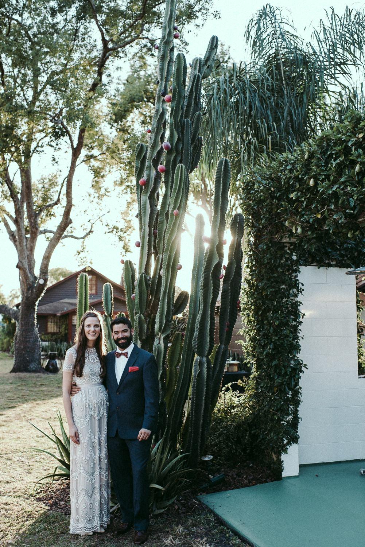 the-acre-orlando-wedding-pictures-florida-photographer-gian-carlo-photography-44.jpg