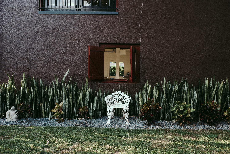 the-acre-orlando-wedding-pictures-florida-photographer-gian-carlo-photography-43.jpg