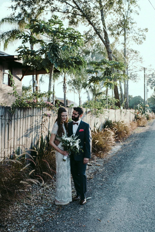 the-acre-orlando-wedding-pictures-florida-photographer-gian-carlo-photography-46.jpg