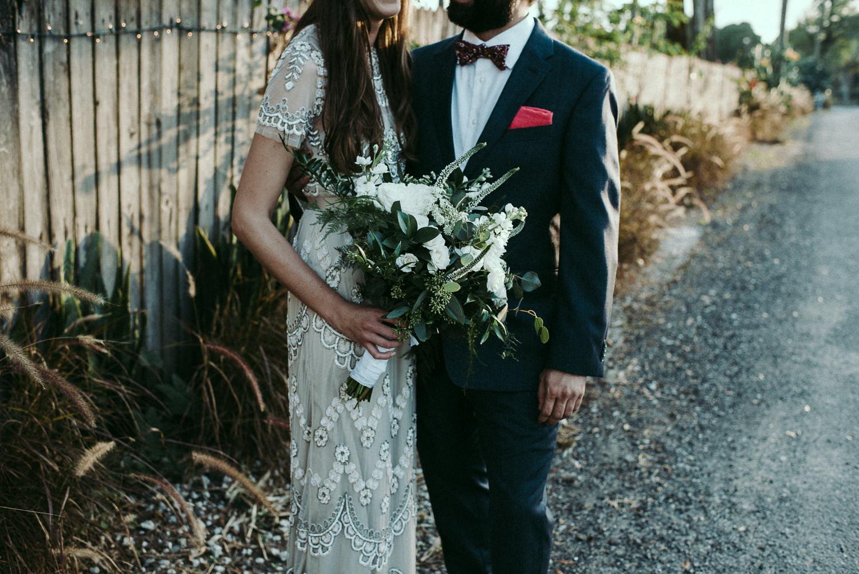 the-acre-orlando-wedding-pictures-florida-photographer-gian-carlo-photography-47.jpg