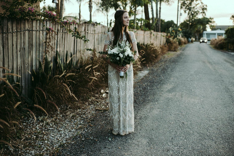 the-acre-orlando-wedding-pictures-florida-photographer-gian-carlo-photography-49.jpg