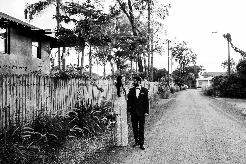 the-acre-orlando-wedding-pictures-florida-photographer-gian-carlo-photography-48.jpg