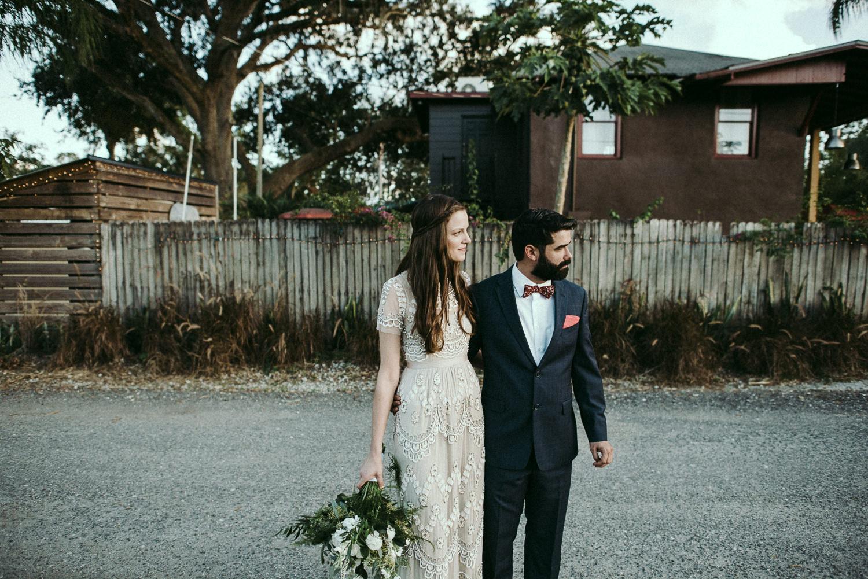 the-acre-orlando-wedding-pictures-florida-photographer-gian-carlo-photography-51.jpg