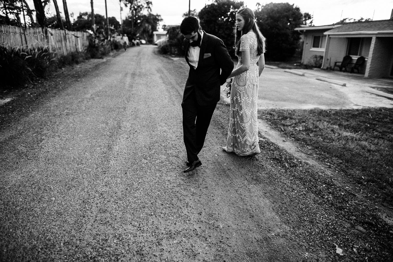 the-acre-orlando-wedding-pictures-florida-photographer-gian-carlo-photography-52.jpg