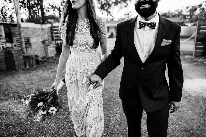 the-acre-orlando-wedding-pictures-florida-photographer-gian-carlo-photography-54.jpg