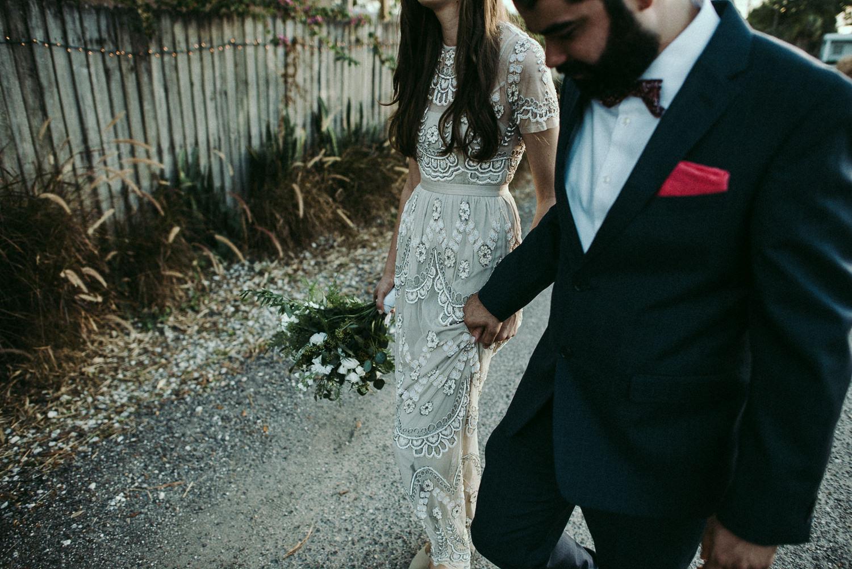 the-acre-orlando-wedding-pictures-florida-photographer-gian-carlo-photography-53.jpg