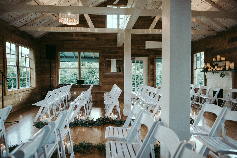 the-acre-orlando-wedding-pictures-florida-photographer-gian-carlo-photography-56.jpg