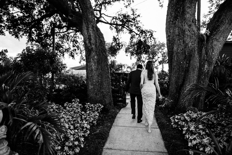 the-acre-orlando-wedding-pictures-florida-photographer-gian-carlo-photography-55.jpg