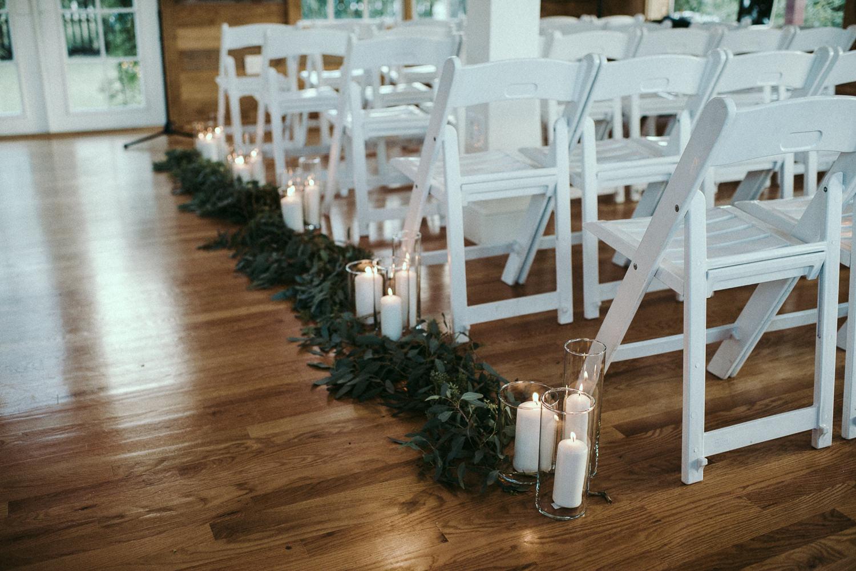 the-acre-orlando-wedding-pictures-florida-photographer-gian-carlo-photography-58.jpg