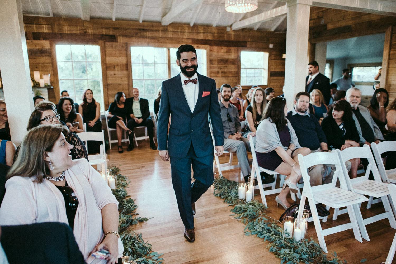 the-acre-orlando-wedding-pictures-florida-photographer-gian-carlo-photography-59.jpg