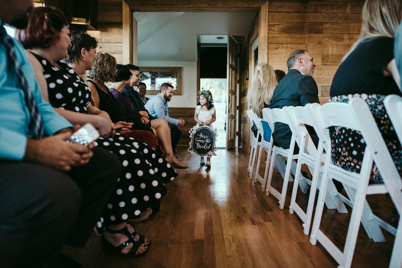 the-acre-orlando-wedding-pictures-florida-photographer-gian-carlo-photography-60.jpg