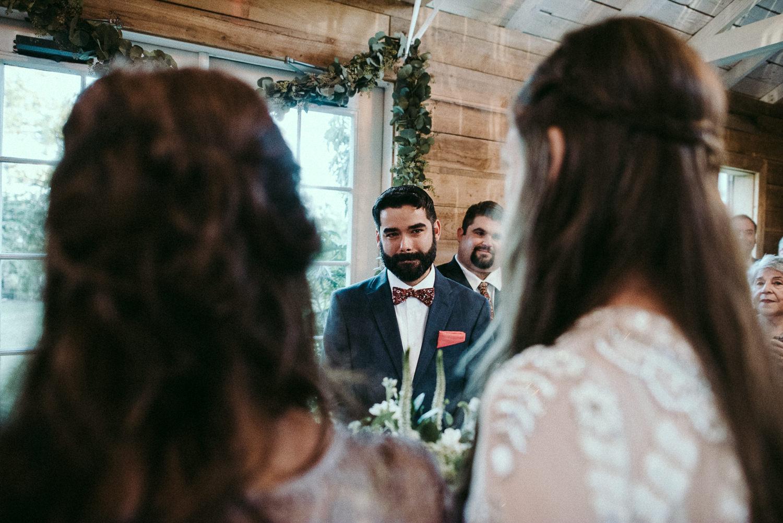 the-acre-orlando-wedding-pictures-florida-photographer-gian-carlo-photography-62.jpg