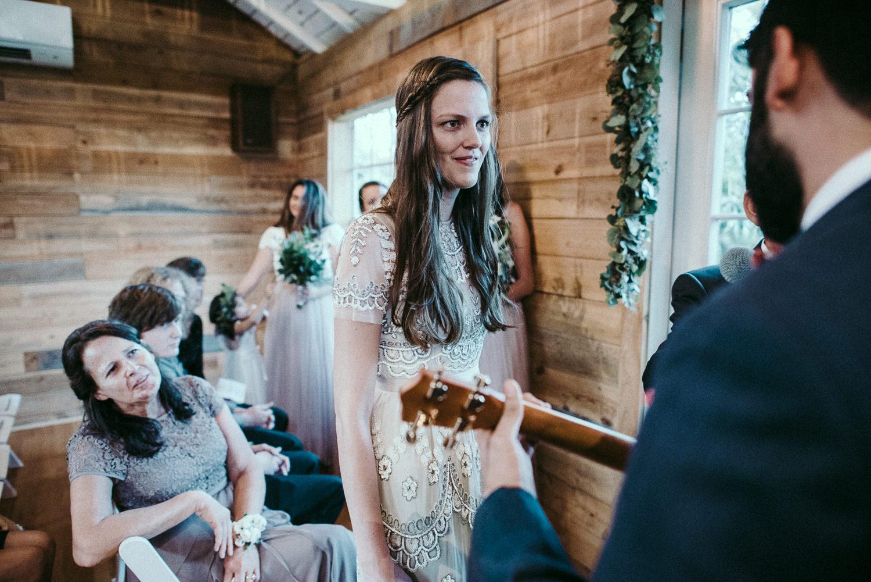 the-acre-orlando-wedding-pictures-florida-photographer-gian-carlo-photography-63.jpg