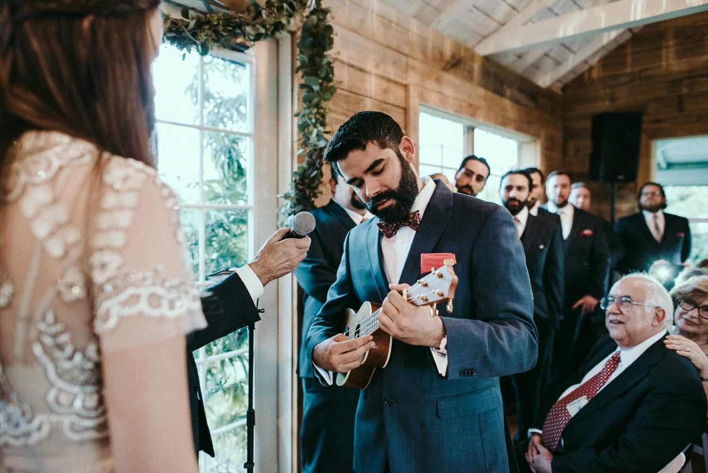 the-acre-orlando-wedding-pictures-florida-photographer-gian-carlo-photography-64.jpg