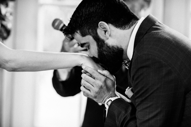 the-acre-orlando-wedding-pictures-florida-photographer-gian-carlo-photography-66.jpg